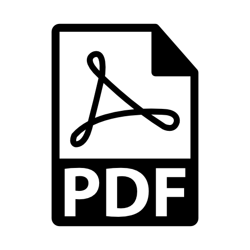 Pdf propriete intellectuelle